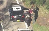 В школе во Флориде произошла стрельба, есть жертвы