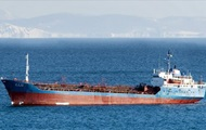 Япония: Корабль КНДР получил грузы в обход санкций