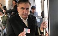 Итоги 14.02: Паспорт Михо и задержание мэра Одессы