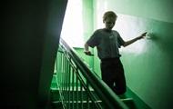 В столичных школах запретили политическую агитацию