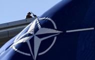 В НАТО хотят создать