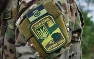 В Винницкой области нашли мертвого военного – СМИ