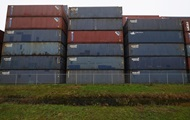 Украинский экспорт в ЕС превысил довоенный уровень