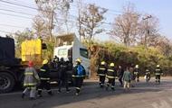 В Таиланде водитель загоревшегося автобуса спас 50 пассажиров, но сам погиб