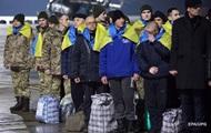 В ДНР озвучили требования по обмену пленными