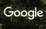 Google меняет систему поиска картинок