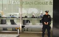 Доходы крупнейших инвестбанков упали до минимума 10 лет