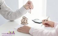 Где купить квартиру и как это сделать выгодно