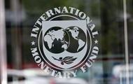 В МВФ еще не определились с датой следующего визита миссии в Киев