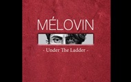 The national selection for Eurovision-2018: MELOVIN - Under The Ladder