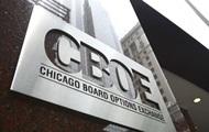 США запретили продажу Чикагской биржи китайцам