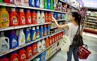 Ученые установили, чем опасны моющие средства
