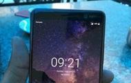 Первый  живой  снимок Nokia 7 Plus попал в Сеть