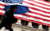 США обвинили 13 россиян во вмешательстве в выборы