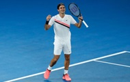 Федерер спустя шесть лет станет первой ракеткой мира