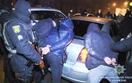 В Одессе россияне с ножами напали на мужчину