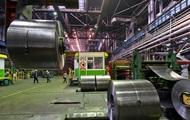 США предлагают ввести пошлину в 53% на российскую сталь