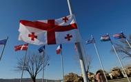В Грузии налог для малого бизнеса снизят с 5% до 1%