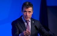 Санкції змусять РФ піти на поступки по миротворцям - екс-генсек НАТО