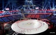Норовирус на Олимпиаде-2018: заболевших уже 275