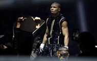 Eubank Jr: if I Underestimated Groves? Possible