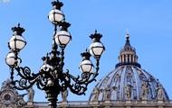 В Ватикане возобновили работу комиссию по борьбе с сексуальным насилием