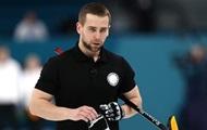 Пойманный на допинге спортсмен из России покинул Олимпиаду