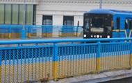 Киевский метрополитен получил миллиардный убыток