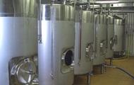 В России оборонный завод начал выпускать пивное оборудование