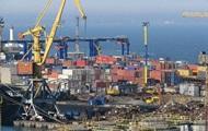 Торговля с Россией значительно выросла - Госстат
