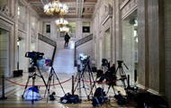 Журналисты потребовали от Порошенко остановить цензуру