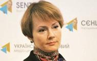 МИД Украины готовит меморандум по Крыму и Донбассу