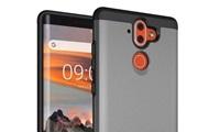 Nokia 9: появились новые изображения флагмана