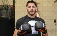 Linares: Sure would beat Lomachenko