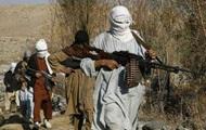В Афганистане талибы ночью убили 24 полицейских