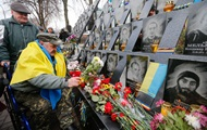 Одни обещания. Что происходит с делами Майдана