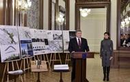 Комиссия определила проект-победитель мемориала Героев Небесной сотни