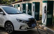 Электромобили стали угрозой для спроса на нефть – Fitch