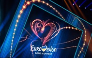 The final selection for the Eurovision song contest 2018: online