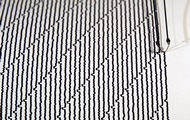 В Кривом Роге случилось землетрясение
