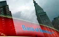 U.S. fines banks $243 billion