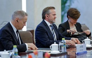 Denmark will provide Ukraine with € 65 million on democracy and the economy