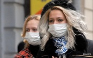 The incidence of influenza by 31% exceeded epidporog