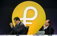 First national. Why Venezuela cryptocurrency