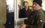 Создателей Новороссия ТВ отпустили из-под стражи