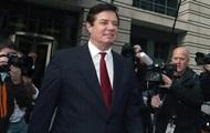 В США выдвинули новые обвинения экс-советнику Януковича