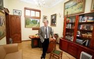 В Украине отсутствует политика национальной консолидации - Ющенко