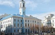 In Chernivtsi sellers were obliged to speak Ukrainian
