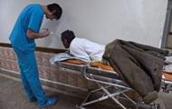 В Украину стали чаще ездить лечиться иностранцы