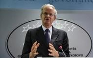 ЕК: Законопроект Покупай украинское грубо нарушает обязательства Украины